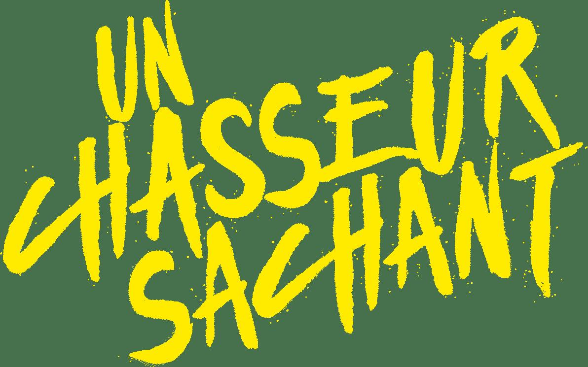 Un Chasseur Sachant